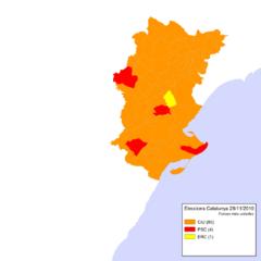 Eleccions Catalunya 2010-11-28.png