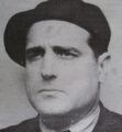 Alcalde J.Rodríguez.JPG