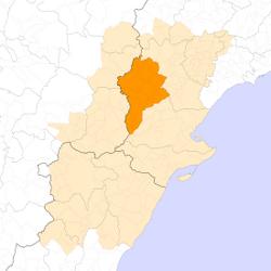 Localització de la Terra Alta.png