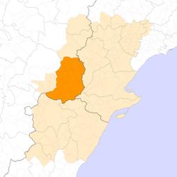 Localització del Matarranya.png