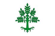 Bandera de Flix
