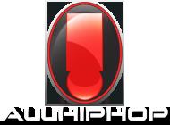 File:AHH-Logo.png
