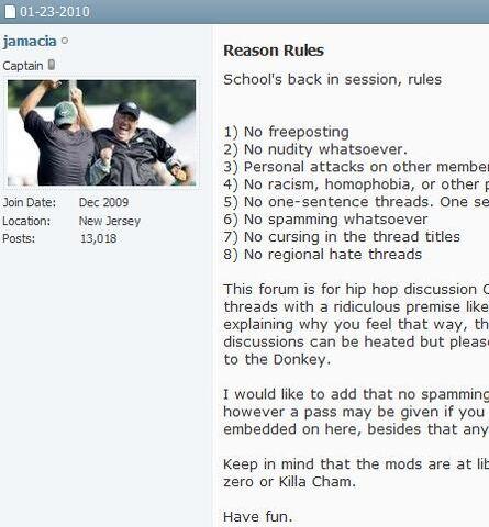 File:Reason.jpg