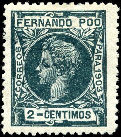 File:Stamp Fernando Po 1903 2c.jpg