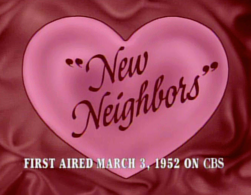 File:New Neighbors.png