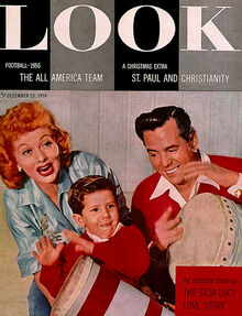 LookMag1956