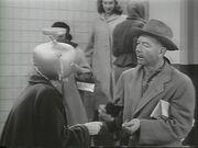 Bill Erwin I Love Lucy
