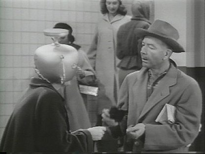 File:Bill Erwin I Love Lucy.jpg