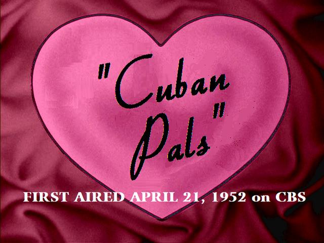 File:Cuban Pals.png