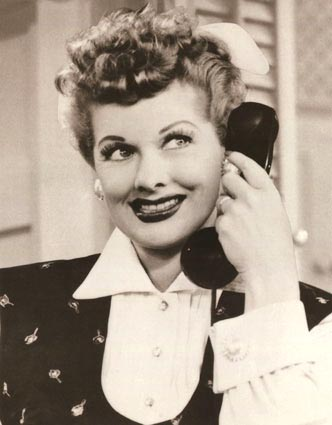 Lucille Ball I Love Lucy Wiki Fandom Powered By Wikia