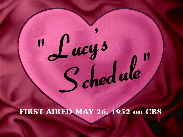 File:Lucy's Schedule.png