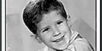 Ricky Ricardo, Jr.