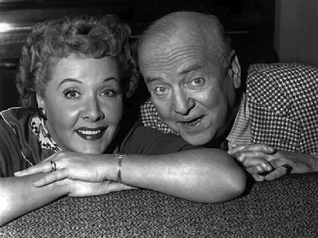 File:Fred and Ethel Mertz.jpg