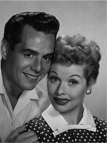 File:Lucy and Desi 1954.png
