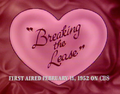 Thumbnail for version as of 01:41, February 27, 2011