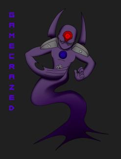 File:Gamecrazed.PNG