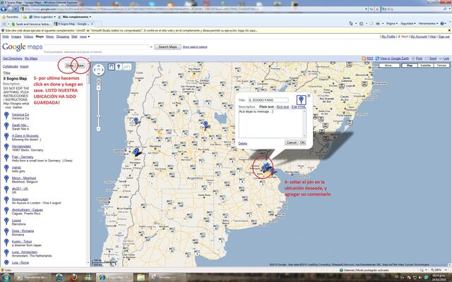 File:Il Sogno Google Map how to edit and finish.jpg
