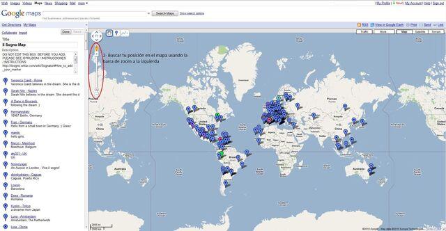 File:Il Sogno Google Map zoom.jpg