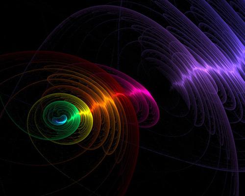 File:Rainbow light.jpg
