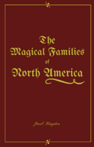 Magical Families of North America