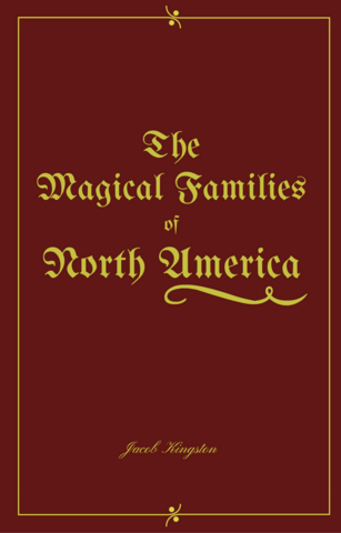 File:Magical Families of North America.png