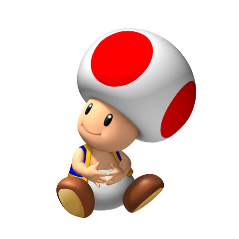 File:SMG Toad.jpg