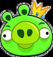 KingPig