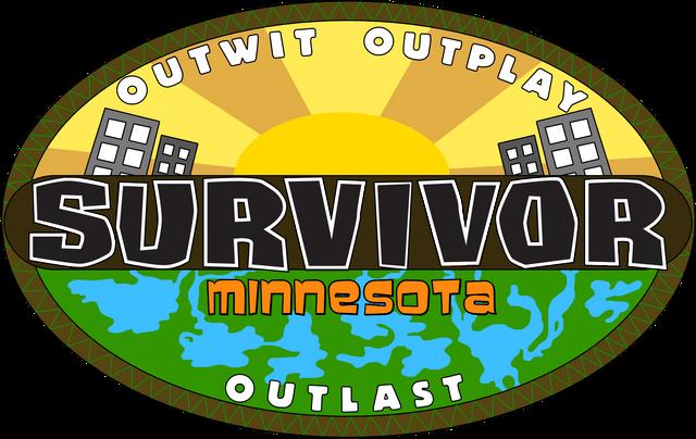 File:Survivor Minnesota.png