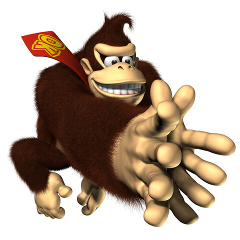 File:DonkeyKong DKJB.jpg