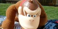 Donkey Kong (PWA)
