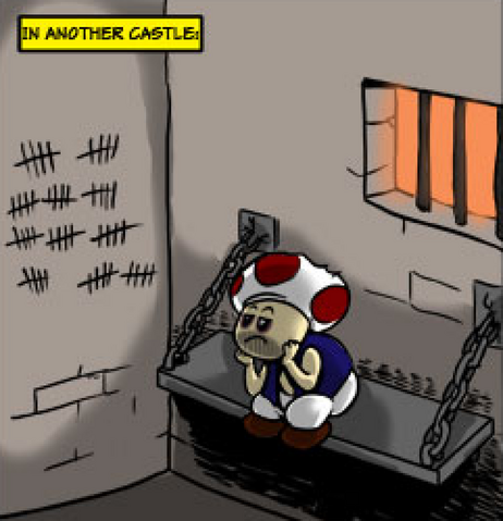 File:Jailed2.png