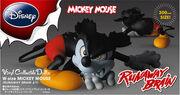 Runaway-brain-mickey-1-