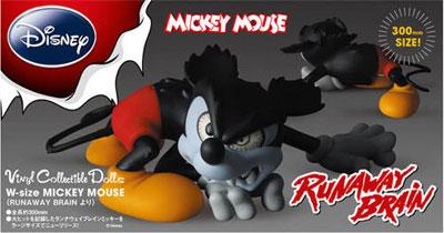 File:Runaway-brain-mickey-1-.jpg