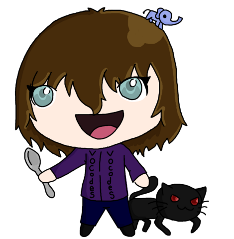 File:Hannah by sasodei312-d4dcinz.png
