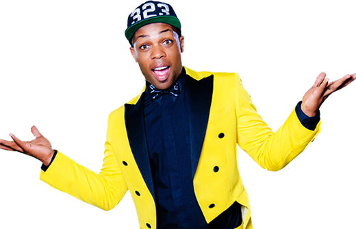 File:Todrick Hall infobox edit.png