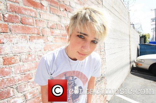 File:Dalton-rapattoni-photoshoot-for-im5-the-new 5806907.jpg