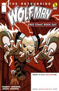 Astounding_Wolf-Man_Vol_1