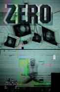 Zero Vol 1 5