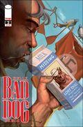 Bad Dog Vol 1 2