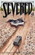 Severed Vol 1 6