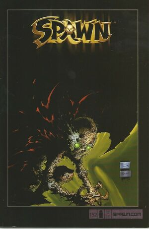 Cover for {{{Title}}} (2005)