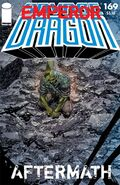 Savage Dragon Vol 1 169