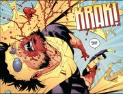 Invincible Vol 1 104 001