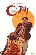 Outcast Vol 1 16
