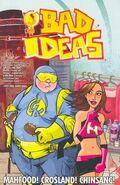Bad Ideas Vol 1 2