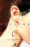 Wytches Vol 1 2