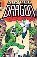 Savage Dragon Vol 1 59