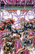 Team Youngblood Vol 1 13