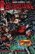 Bloodstrike Vol 1 15
