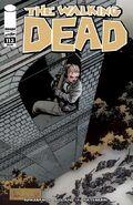 The Walking Dead Vol 1 113